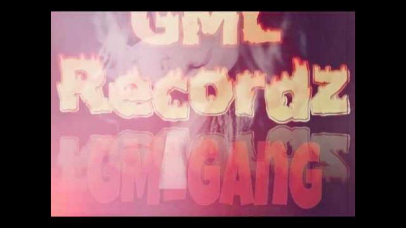 Kg aka killer.g ft ras ge smokes living in the gutter