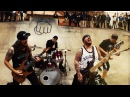 Suicidal Tendencies, Living for Life