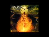 Sear Bliss - Forsaken Symphony -- full album