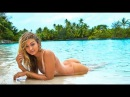 Summer Cheers Special Mix 2017 Best of Vocal Deep House Nu Disco Chill Out Mix 2017 by Mr Lumoss