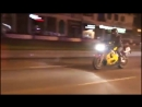BRD Мото клип minsk yan rizla лучший клип про мото для своих 0
