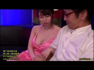 Yumeno aika [pornmir, японское порно вк, new japan porno beauty shop, big tits, titty fuck, prostitute]