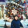 Elyanora Duysheeva