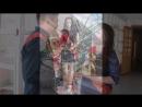 141 группа. Лечебное дело (фельдшера) 01.09.2013-29.06.2017