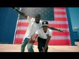 JAY Z Feat. Kanye West - Otis