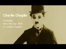 Чарли Чаплин.Час ночи.