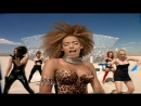 Spice Girls - Say Youll Be There