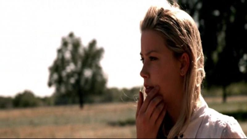 Все парни любят Мэнди Лейн (2006) / All the Boys Love Mandy Lane (2006) ужасы