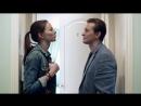Временно недоступен серия № 7 2015 1080HD Сергей Астахов КиноАктер Sergey Astakhov