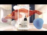 Быстрый обзор ASUS ZenFone 5 Lite от канала Чудо техники