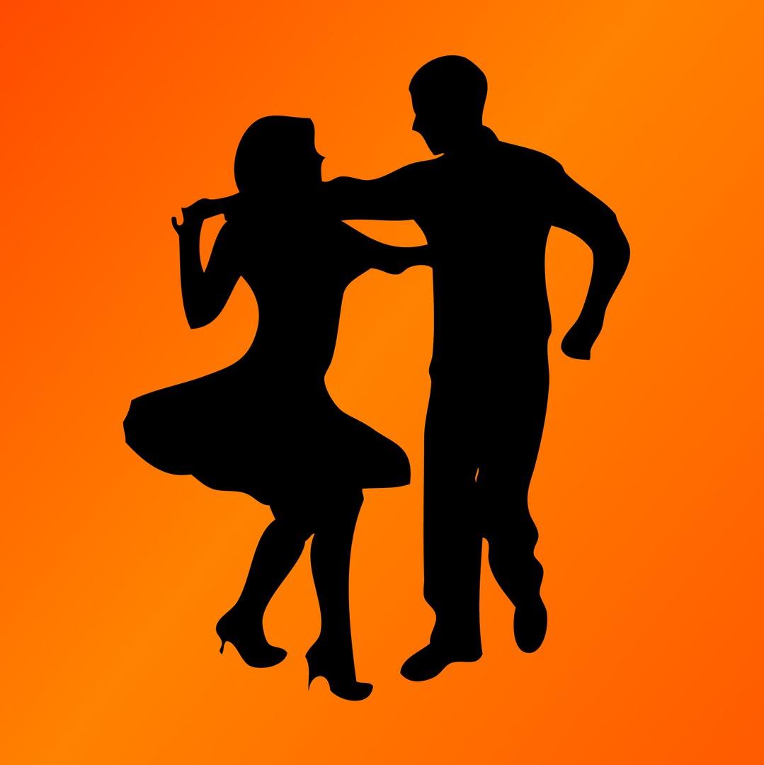 Афиша Самара Мастер-классы по Salsa с нуля в Школе Amigo Jazz
