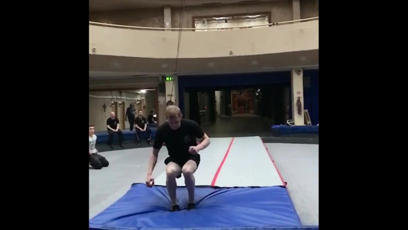 Greatcircus ruКак в кино 🎬🎥🎞 закулисье репетиция циркнапроспектевернадского каквкино ялюблюцирк бмц гимнасты акробаты прыжки