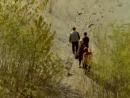 Escalofríos 2x9 - Playa Fantasma