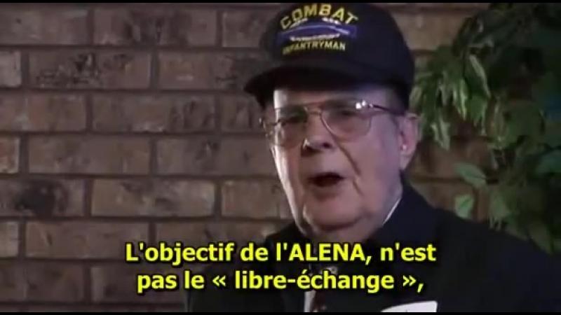 Chaîne YT - Alex Jones - Infowars - En Français (VOSTFR) - 75.EndGame - VOSTFR - Alex Jones