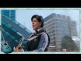 Shah Rukh Khan &amp Katrina Kaif - Кто кого бросил