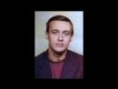 Вор в законе Крыл Андрей Крылов. Тюменский законник