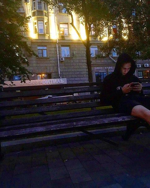 Фото №456247800 со страницы Максима Голотина