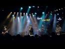 허니스트 HONEYST Full Cam@제35회 라이브클럽데이