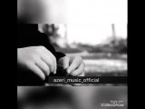 azeri_music_official-20180217-0001.mp4