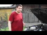 Руслан Гительман - диагностика ВАЗ 2114