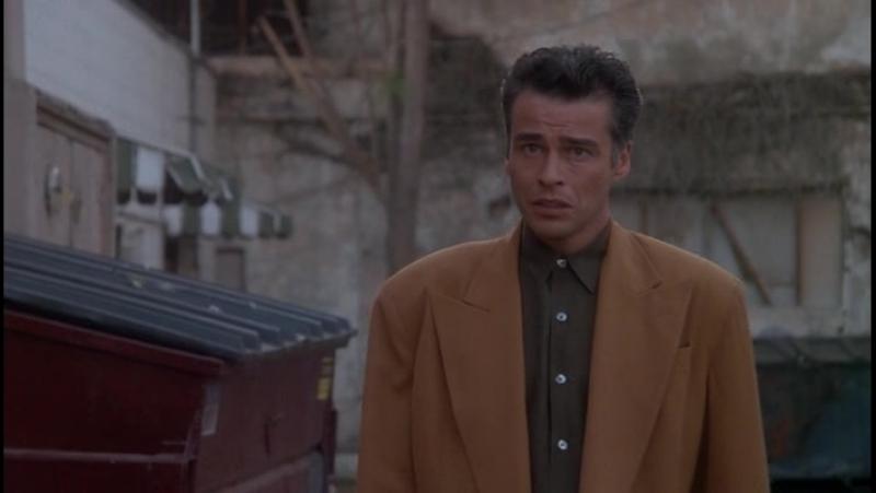 S09e02.1990.Columbo.Cries.Wolf