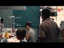 Talleres clandestinos (2010) — Talleres clandestinos