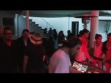 Elay Lazutkin - Puebla Private Party
