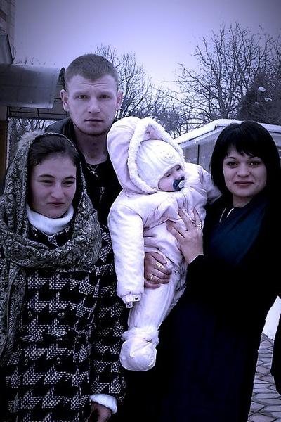 Пєтя Шарабуряк