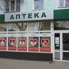 Аптека OK