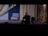 Власов Геннадий -  «Одинокая гармонь»