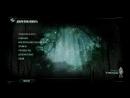 Crysis 3. Прохождение кaмпании. Часть 1.