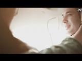 SEAN FINN - Riders On The Storm 1080p
