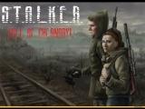 S.T.A.L.K.E.R. - Call of Chernobyl 1.4.22 by stason174 v.6.03 стрим онлайн #13