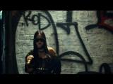 Wu-Tang Clan - People Say ft. Redman