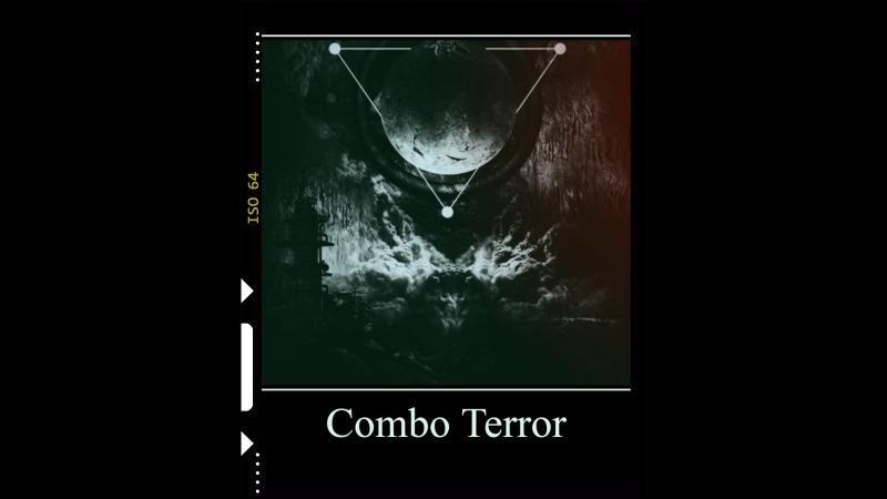 Combo Terror 99