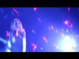 Видео отчёт с Большого концерта Кати Чеховой 23.02.18