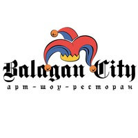 balagan.city