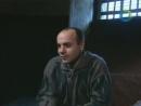 Касимовская ОПГ. Исповедь приговорённого. Дело 1998 г. Фильм В. Микеладзе