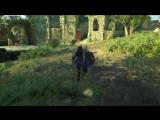 SonnyK Middle-earth Shadow of War - ПЛОХАЯ ИГРА ? (Full HD 1080p)