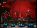 Kraftwerk - Die Roboter ZDF - German TV - 1978