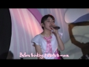 TokimekiSendenbu-_Fure_Fure_English_Subbed