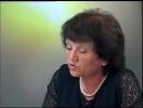 Врач И.Г. Минцева о ДЭНС-терапии в ТВ-передаче Здоровье онлайн