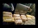 👋При российском посольстве в Аргентине нашли 400 килограммов кокоина
