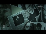 Ebi &amp Shadmehr - Ye Dokhtar OFFICIAL VIDEO HD.mp4