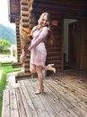 Ксения Цевун фото #30