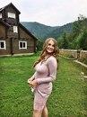 Ксения Цевун фото #24
