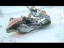 Новости на «Россия 24»  •  В Подмосковье упал Ан-148: первые кадры