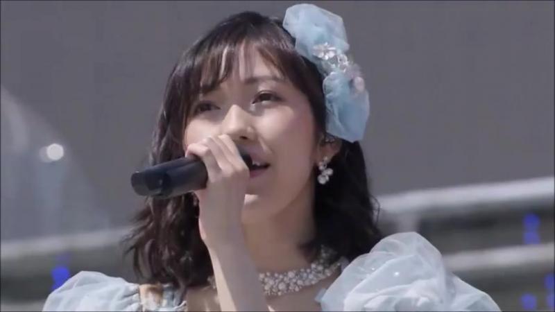 AKB48 - Shonichi