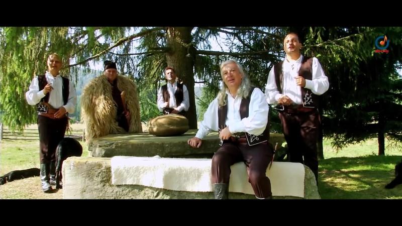 NEMURITORII - Batranetea cand te apuca VIDEO OFICIAL 2017