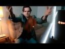 Звёздные войны 7 - Пробуждение силы ИСТОРИЯ ЛАРИНА
